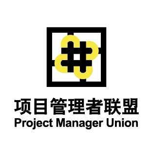 公司logo-方版.jpg