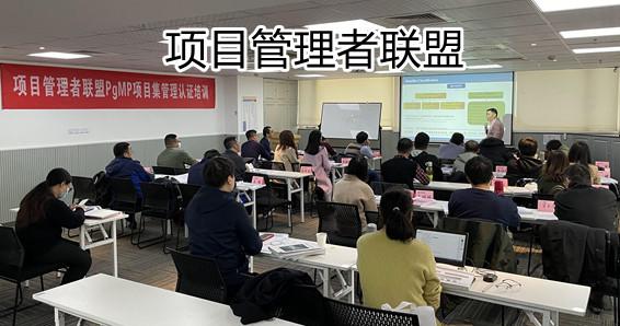 2021_03_20_09_56_IMG_3238_副本.jpg