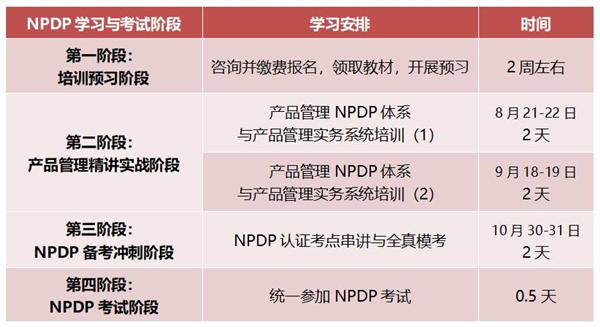 8月NPDP时间_副本.jpg
