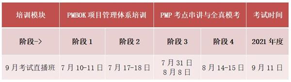 9月直播PMP_副本.jpg