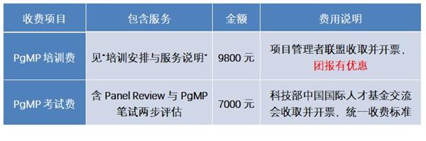 pgmp录播课收费_副本.jpg